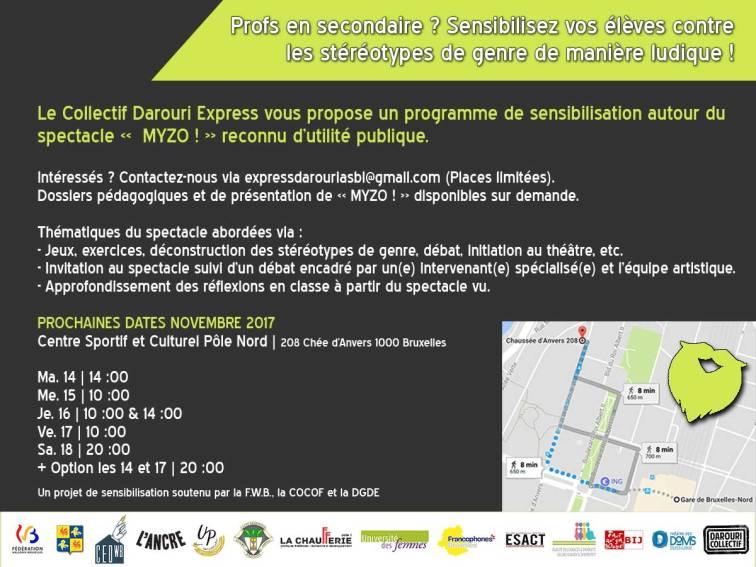Invitation-profs-web.jpg